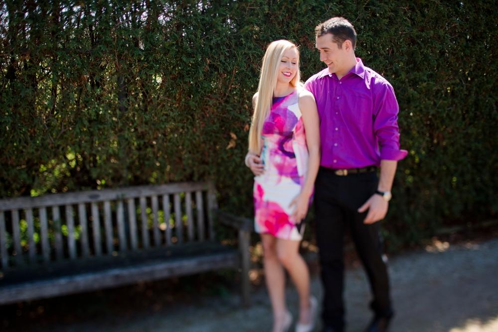 EliseRyan-Engagement-0750.jpg