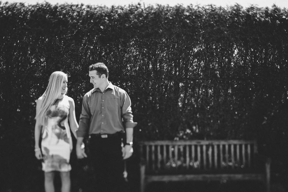 EliseRyan-Engagement-0758.jpg
