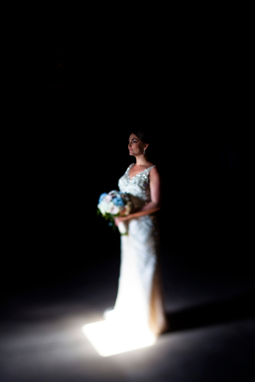 edmonton calgary alberta wedding photographer77.jpg