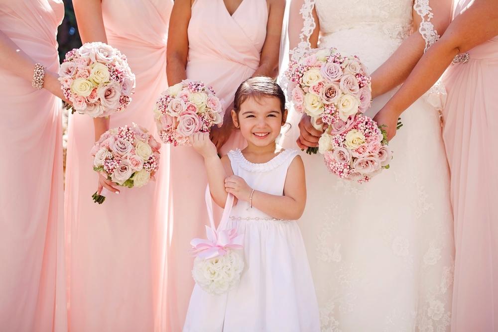edmonton calgary alberta wedding photographer78.jpg
