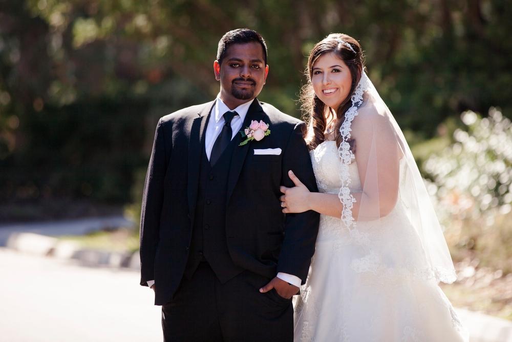 edmonton calgary alberta wedding photographer80.jpg