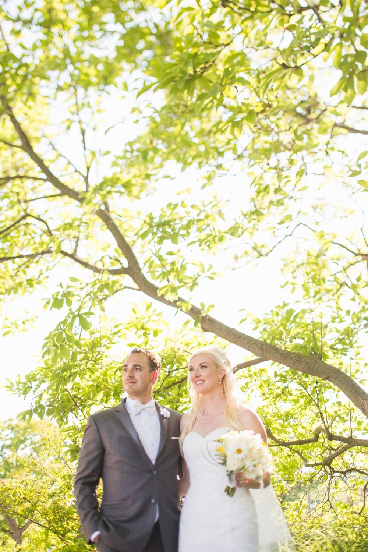 edmonton calgary alberta wedding photographer79.jpg