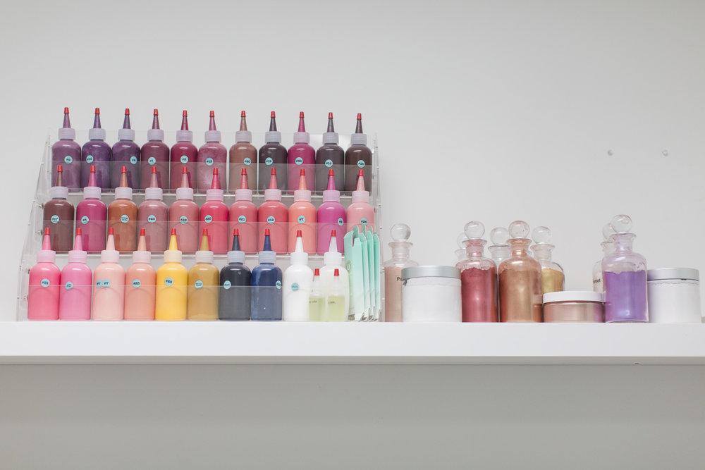 maison creme de la creme custom lipstick-3166.jpg