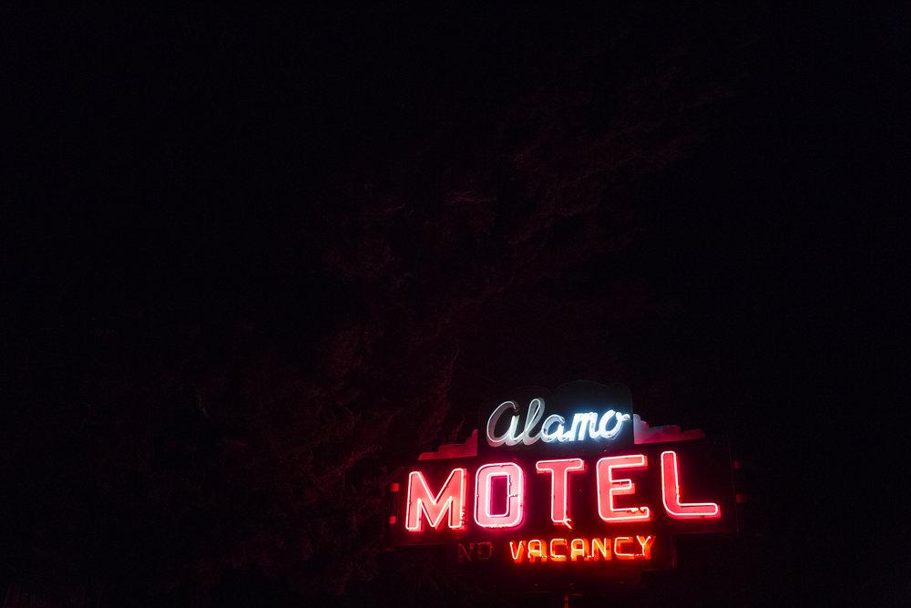 california road trip-4140.jpg