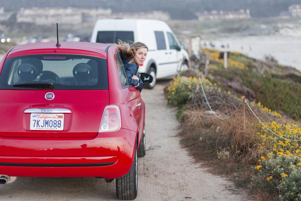 california road trip-6543.jpg