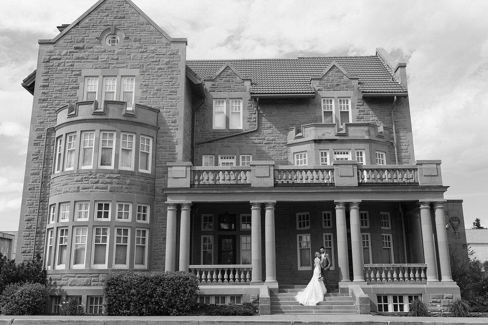 edmonton wedding photographer3.jpg