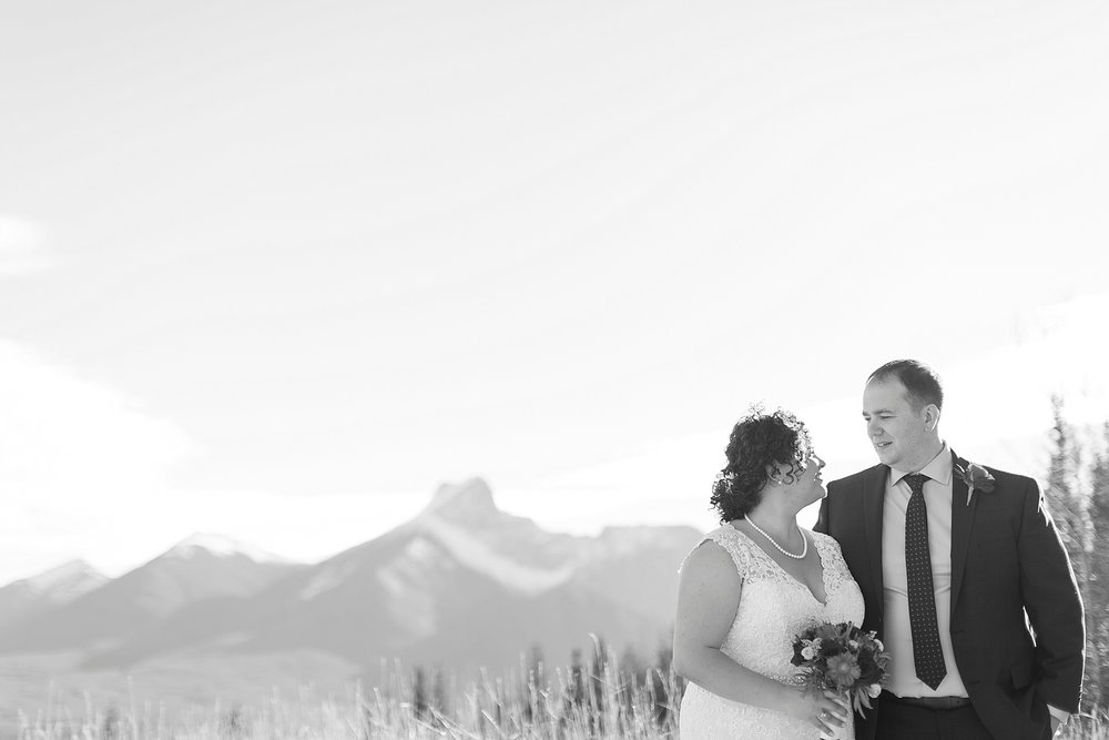 Delta-kananaskis-wedding057.JPG