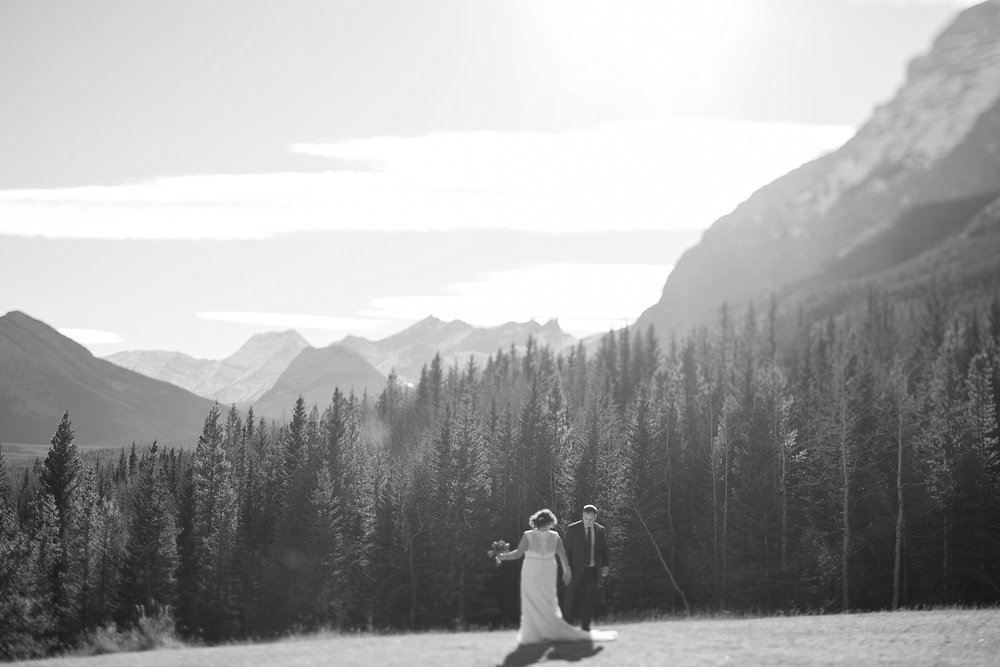 Delta-kananaskis-wedding067.JPG
