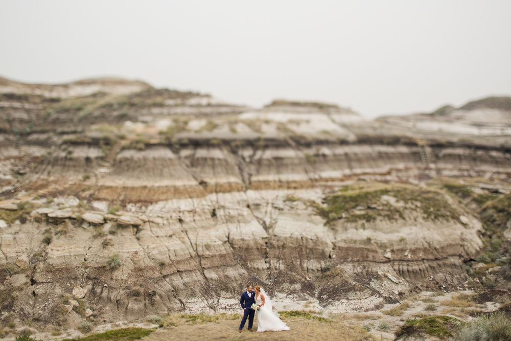 EDMONTON WEDDING PHOTOGRAPHER.jpg