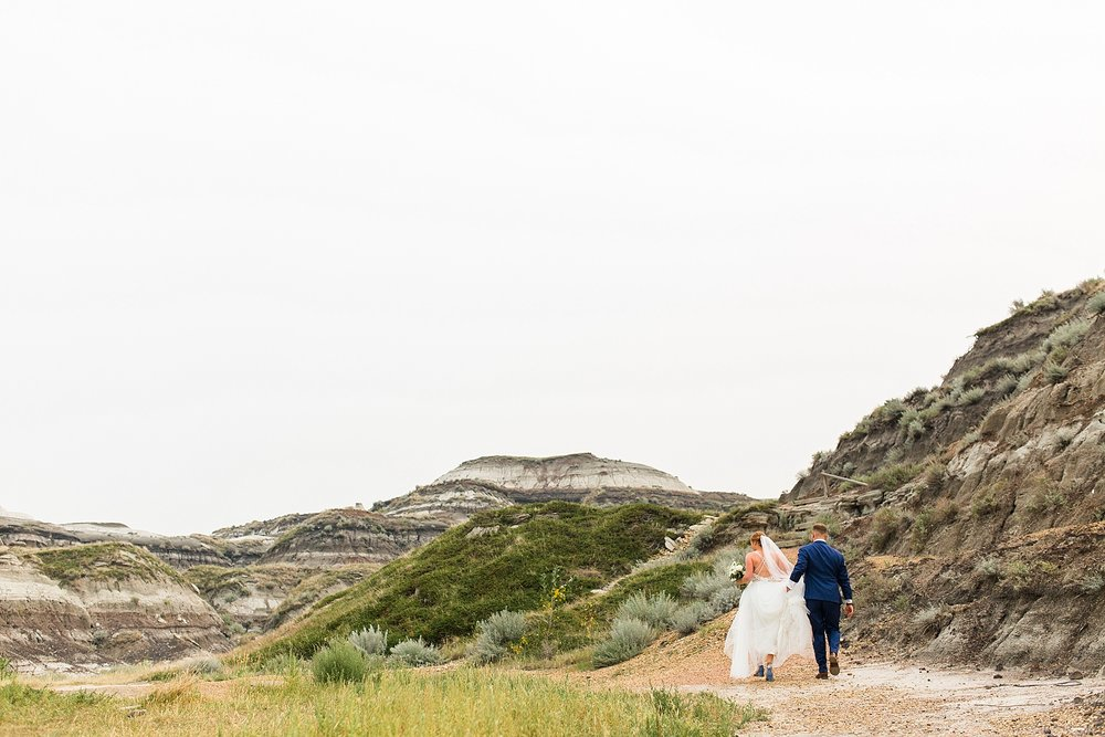 drumheller wedding119.JPG