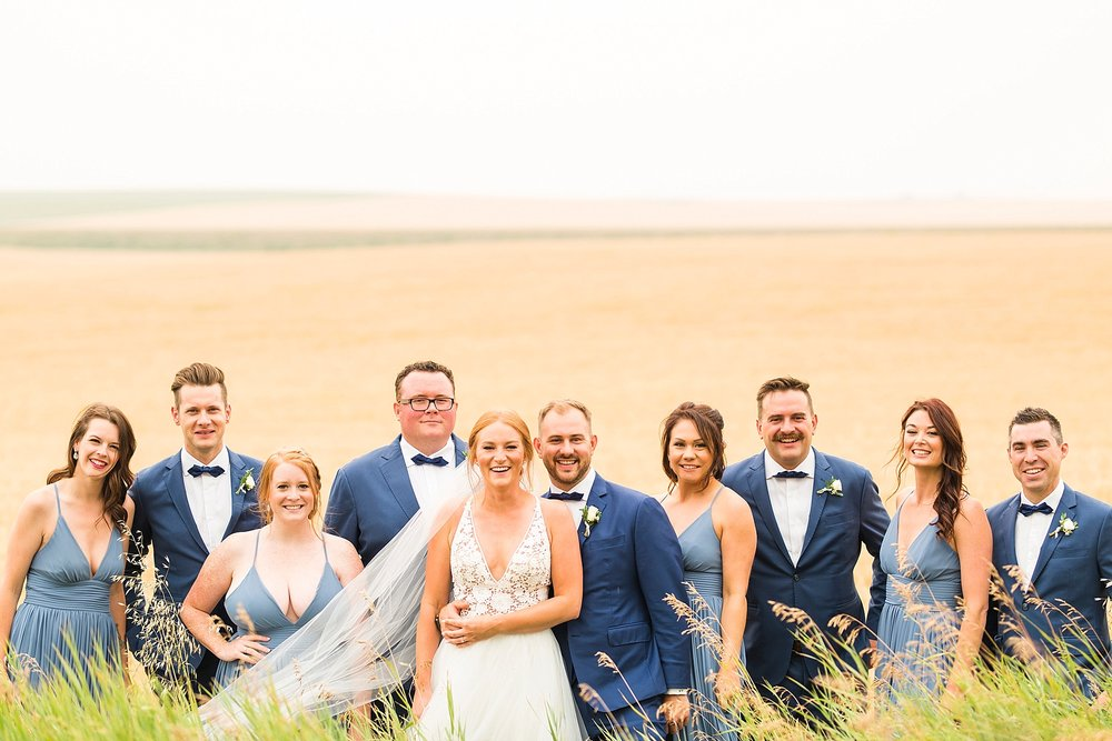drumheller wedding140.JPG