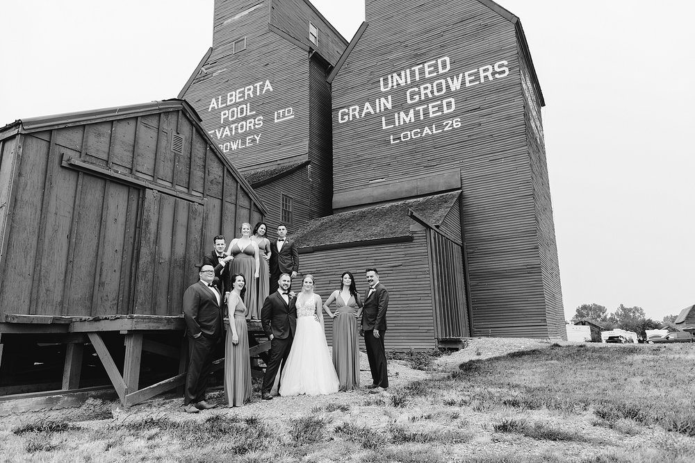 drumheller wedding139.JPG