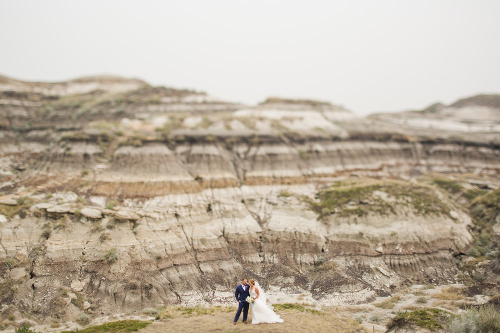 badlands wedding.jpg