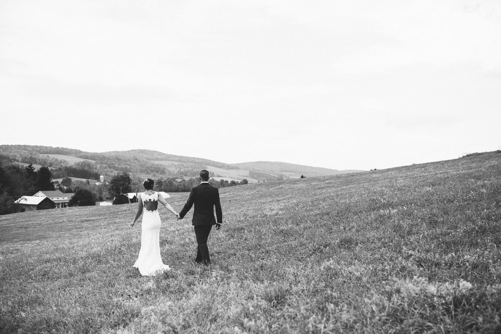 brittany-eric-upstate-diy-farm-wedding-couple-of-dudes-lawrence-braun-Hi-Res-0380.jpg