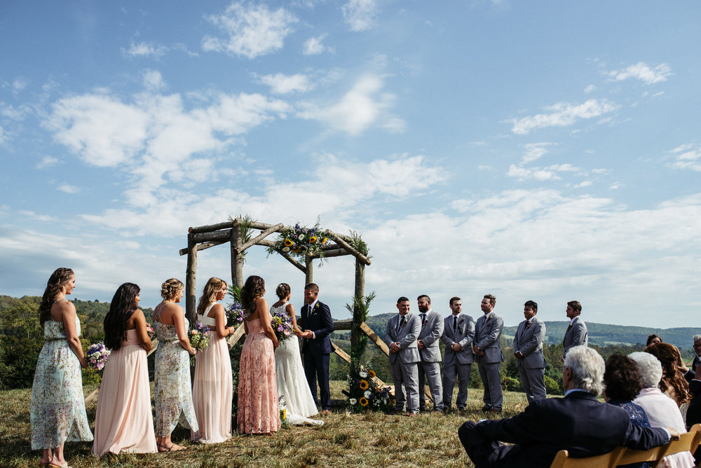 brittany-eric-upstate-diy-farm-wedding-couple-of-dudes-lawrence-braun-Hi-Res-0305.jpg