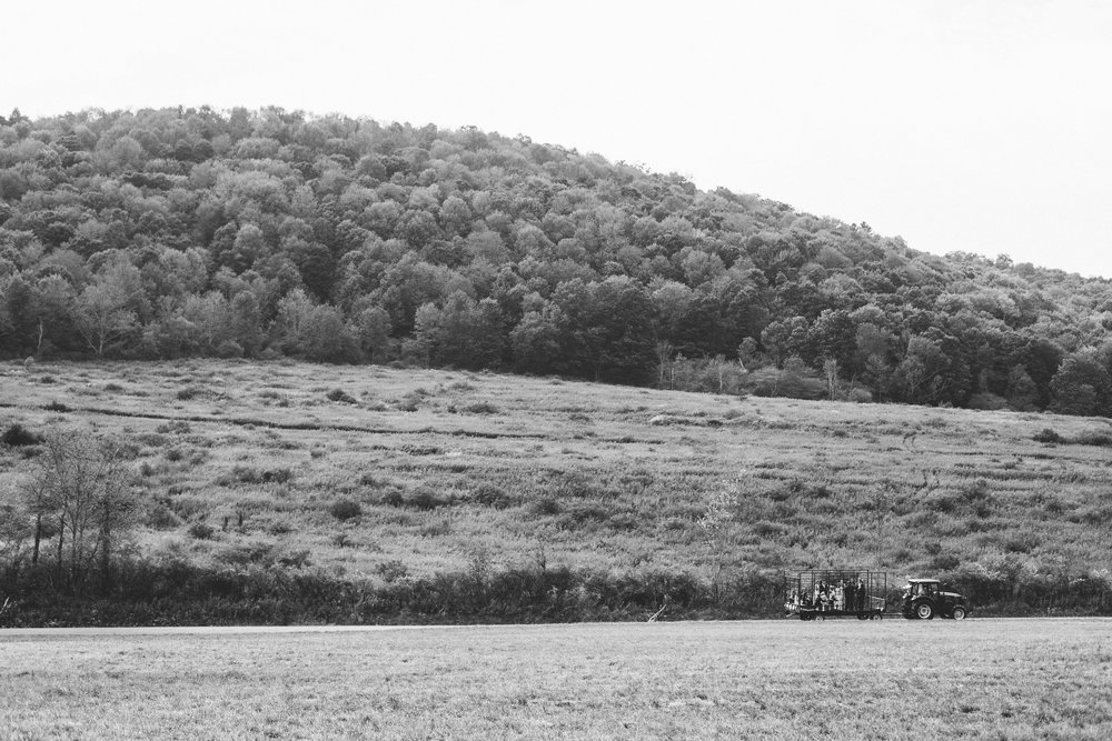 brittany-eric-upstate-diy-farm-wedding-couple-of-dudes-lawrence-braun-Hi-Res-0261.jpg