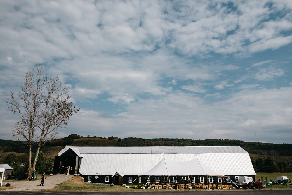 brittany-eric-upstate-diy-farm-wedding-couple-of-dudes-lawrence-braun-Hi-Res-0240.jpg