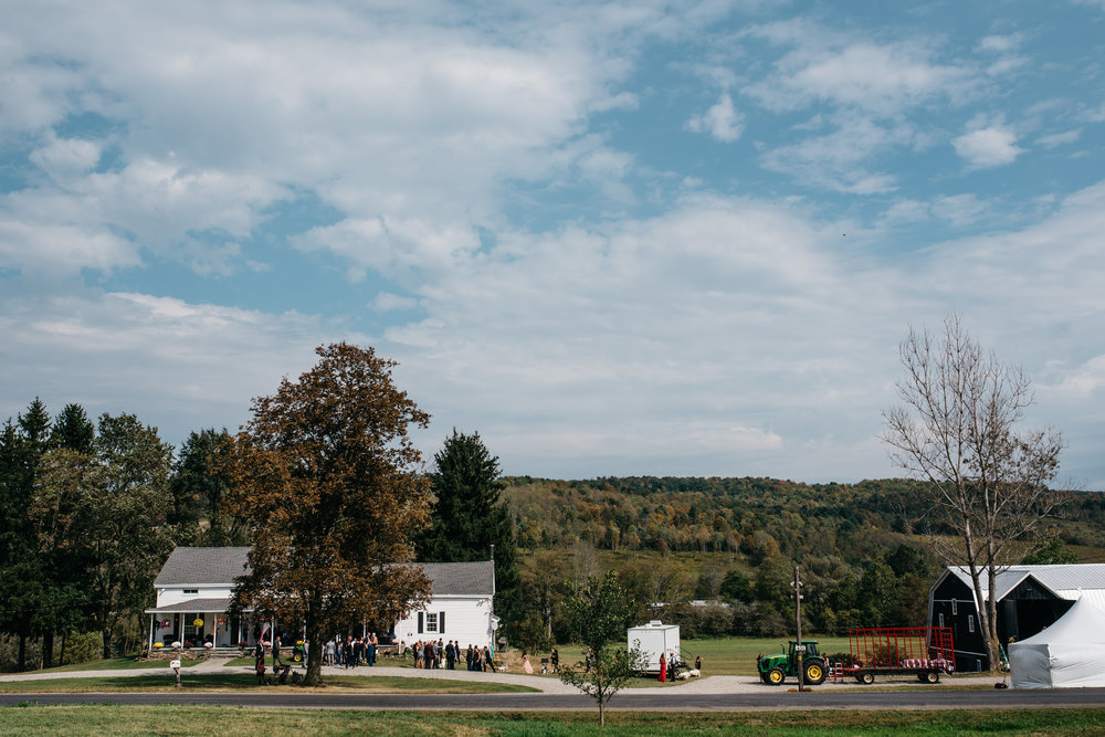 brittany-eric-upstate-diy-farm-wedding-couple-of-dudes-lawrence-braun-Hi-Res-0239.jpg