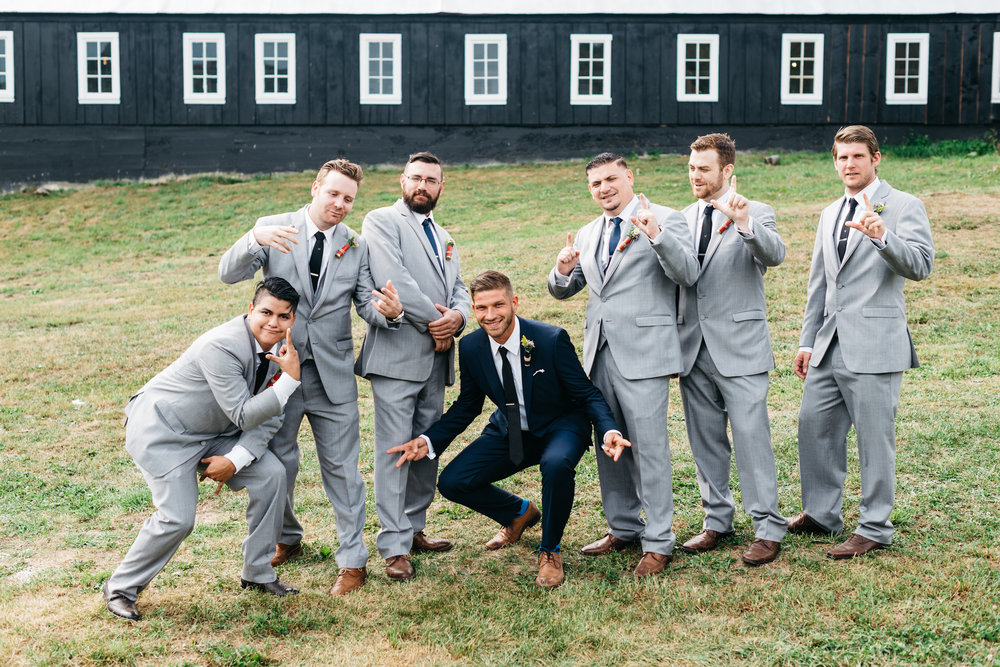 brittany-eric-upstate-diy-farm-wedding-couple-of-dudes-lawrence-braun-Hi-Res-0169.jpg