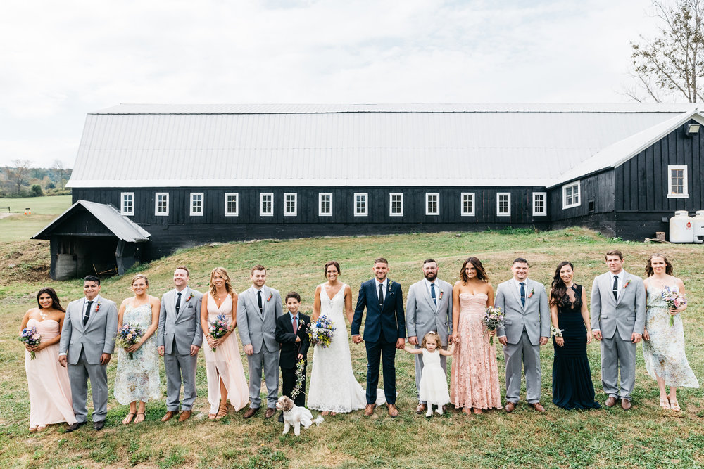 brittany-eric-upstate-diy-farm-wedding-couple-of-dudes-lawrence-braun-Hi-Res-0150.jpg