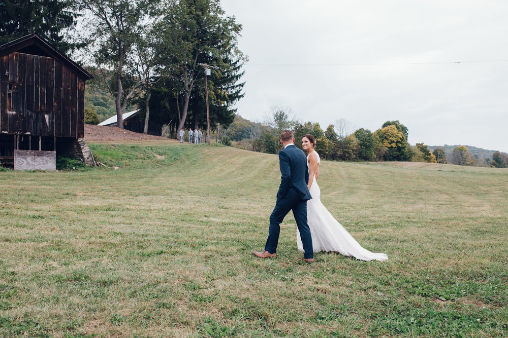 brittany-eric-upstate-diy-farm-wedding-couple-of-dudes-lawrence-braun-Hi-Res-0086.jpg