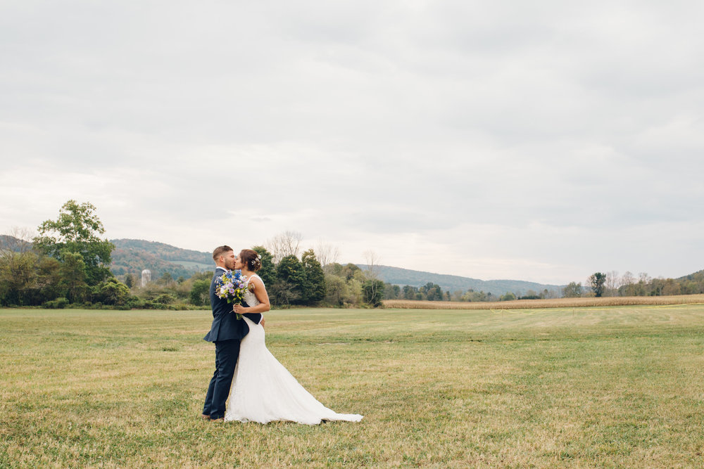 brittany-eric-upstate-diy-farm-wedding-couple-of-dudes-lawrence-braun-Hi-Res-0064.jpg