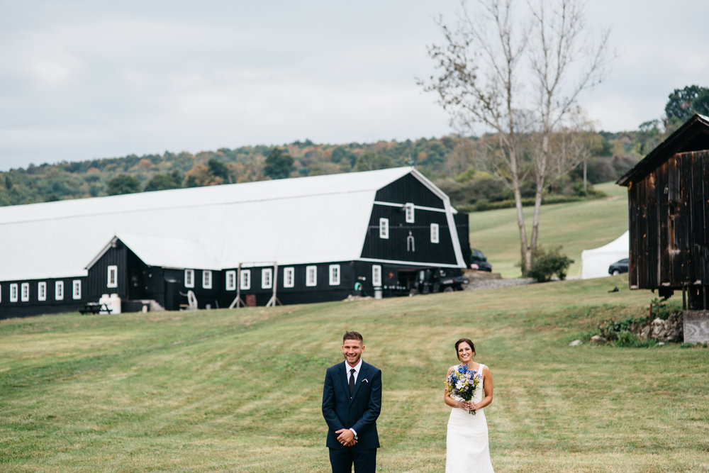 brittany-eric-upstate-diy-farm-wedding-couple-of-dudes-lawrence-braun-Hi-Res-0050.jpg