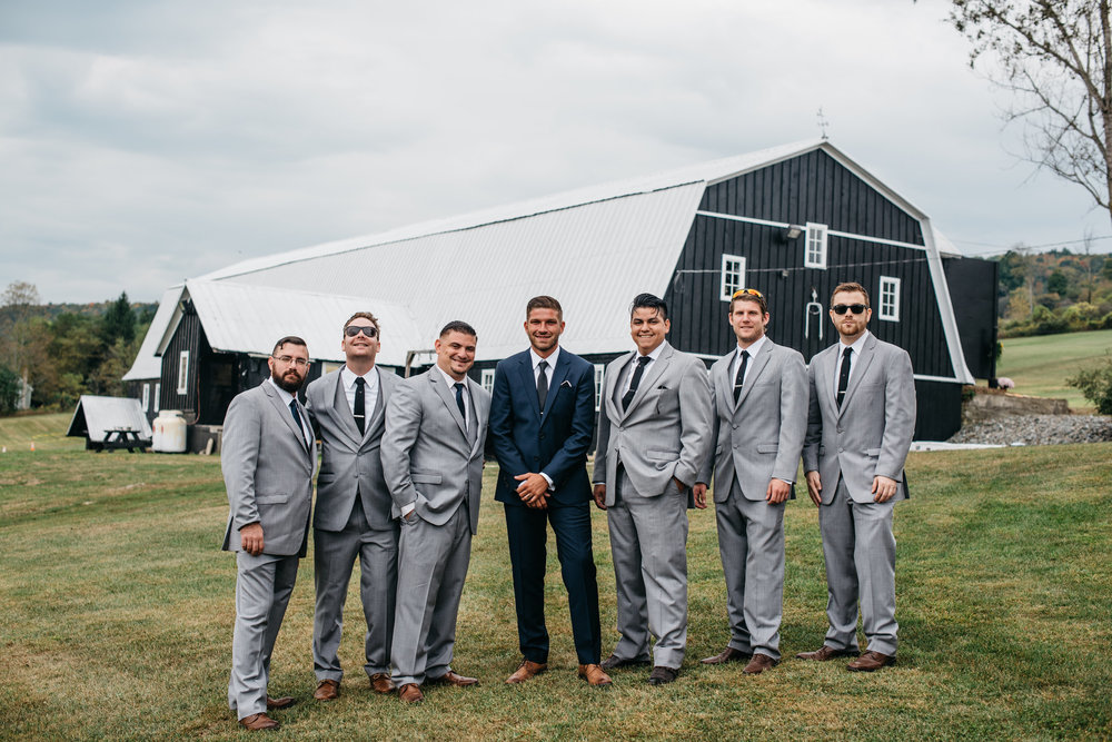 brittany-eric-upstate-diy-farm-wedding-couple-of-dudes-lawrence-braun-Hi-Res-0025.jpg