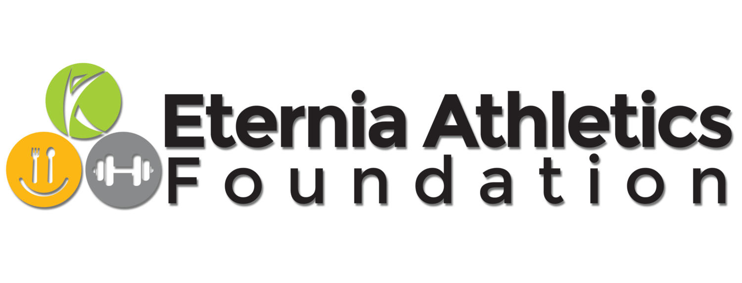 Eternia Athletics Foundation