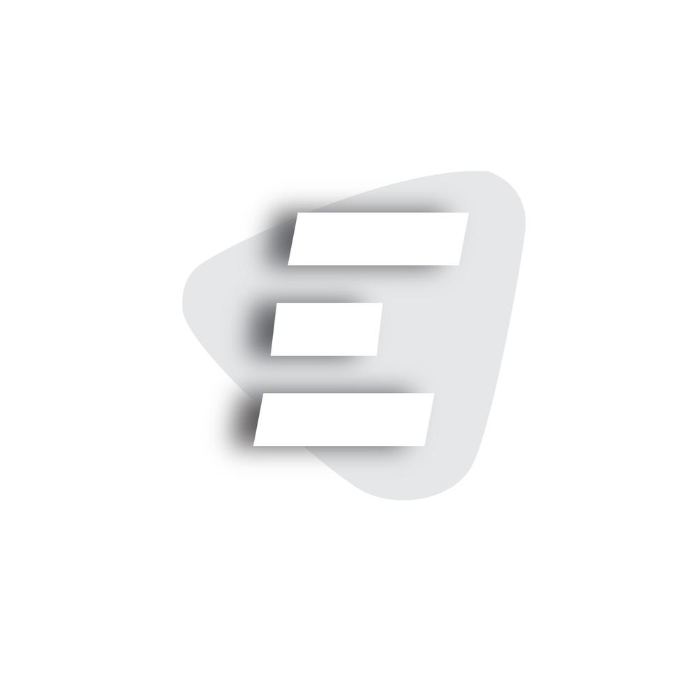 ea-grey-1.jpg