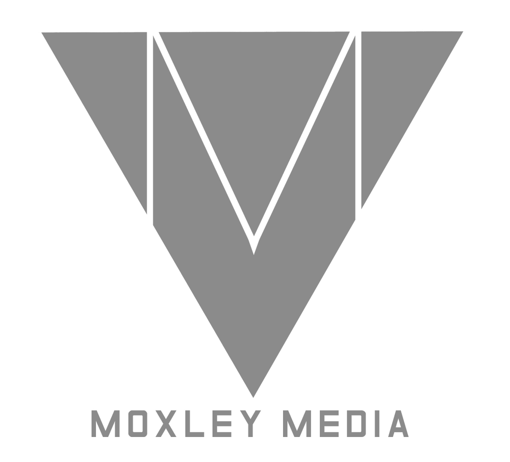 moxley-media-LOGO.png