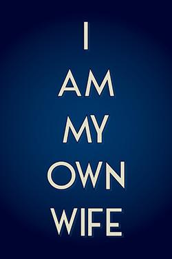 iammyownwife_showpage.jpg