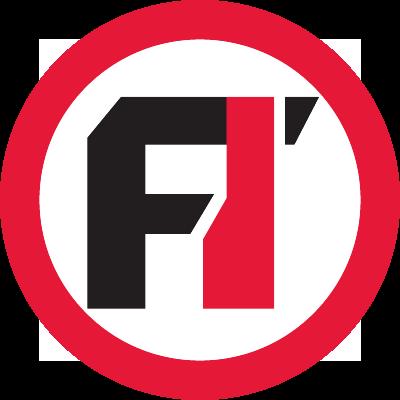 fa.png