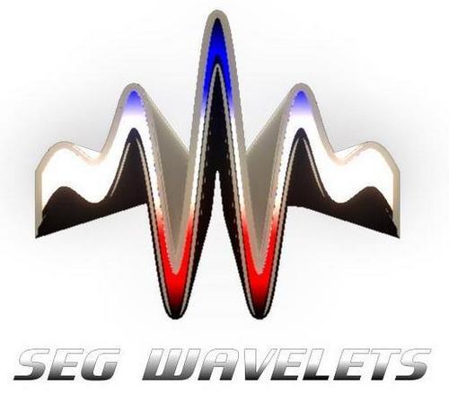 segwavelets.jpg
