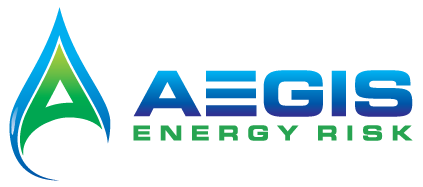 AEGIS Energy Risk