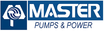 MASTER PUMPS & POWER