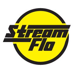 Stream-Flo Industries
