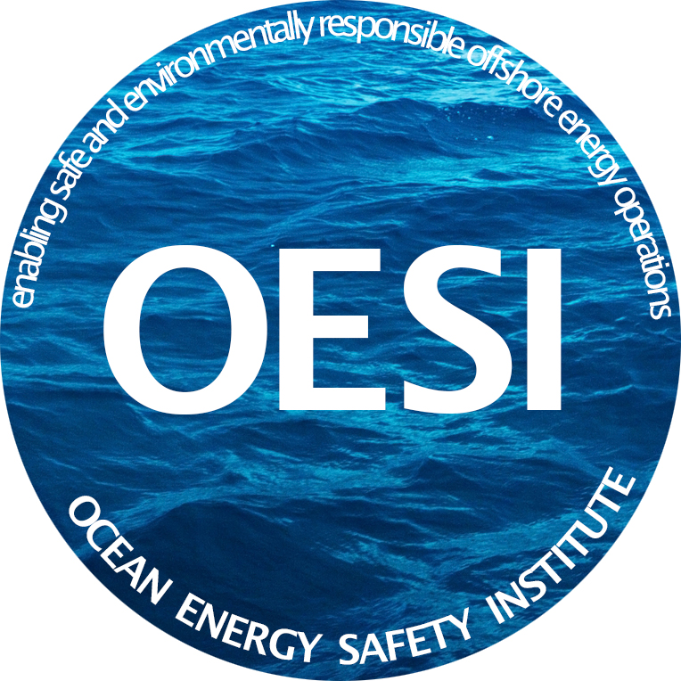 Ocean Energy Safety Institute