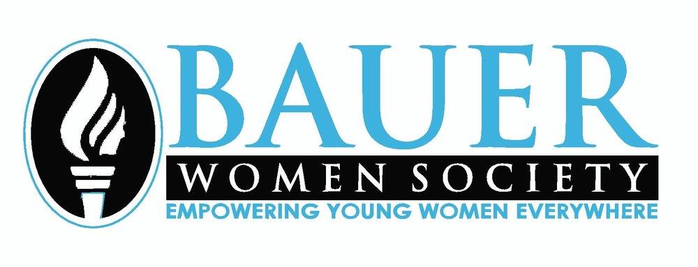BWS Logo (1)-page-001.jpg