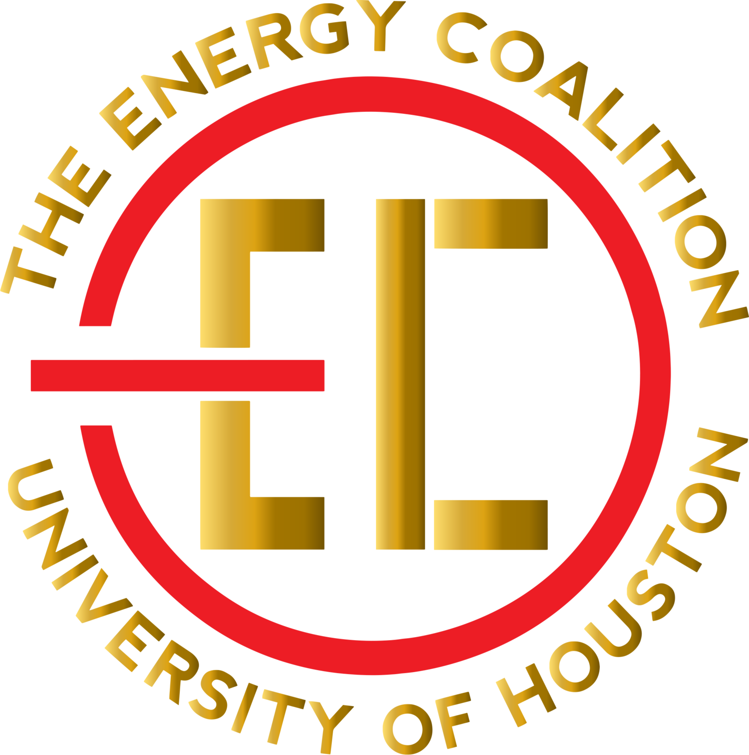 ENERGY COALITION