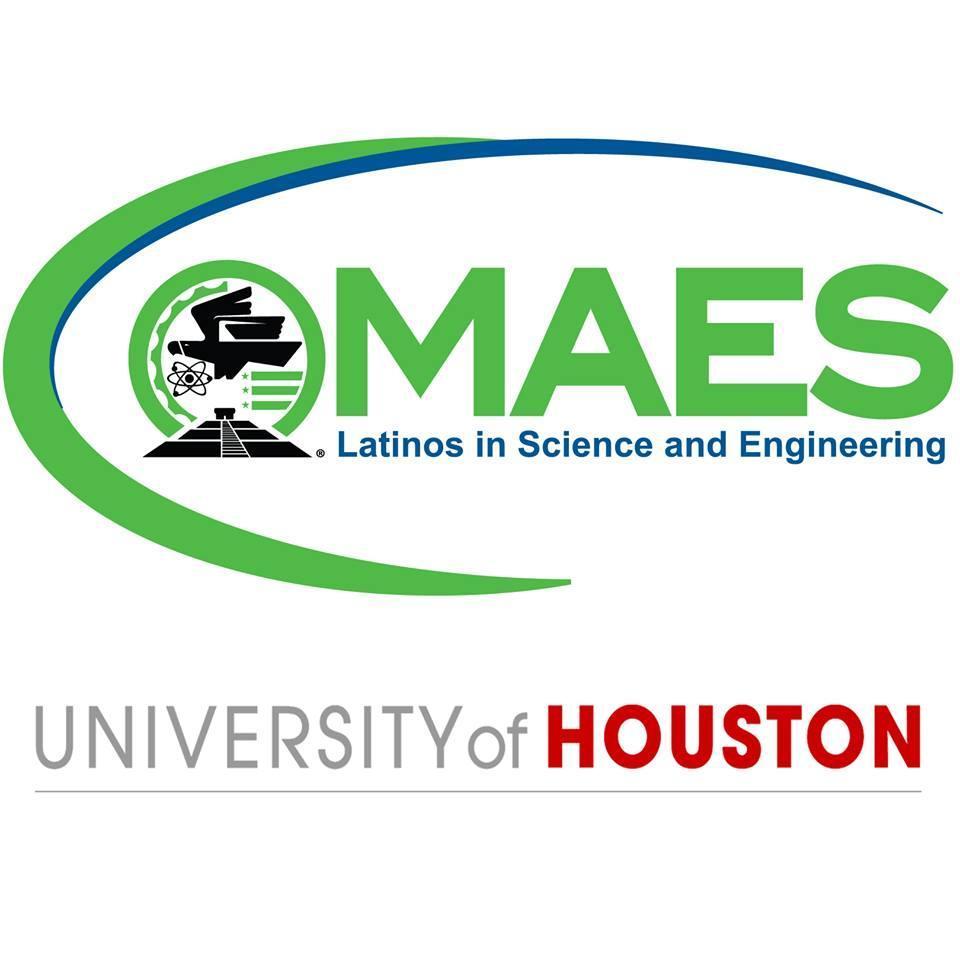 MAES-logo.jpeg