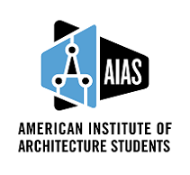 Aias_logo.png