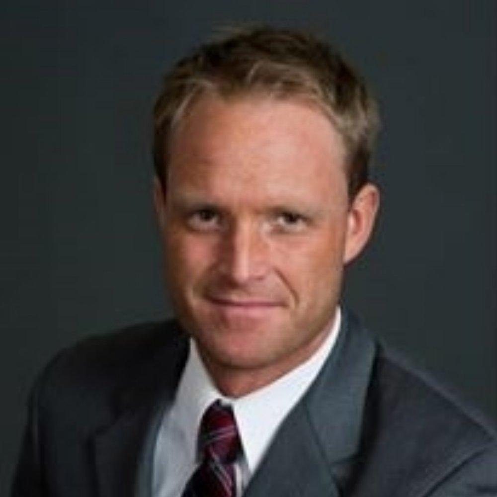 Benjamin J. Emley
