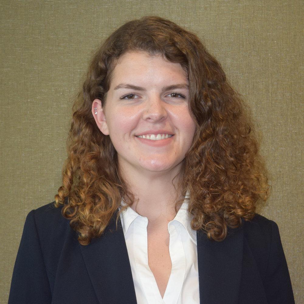 Elizabeth Knuppel