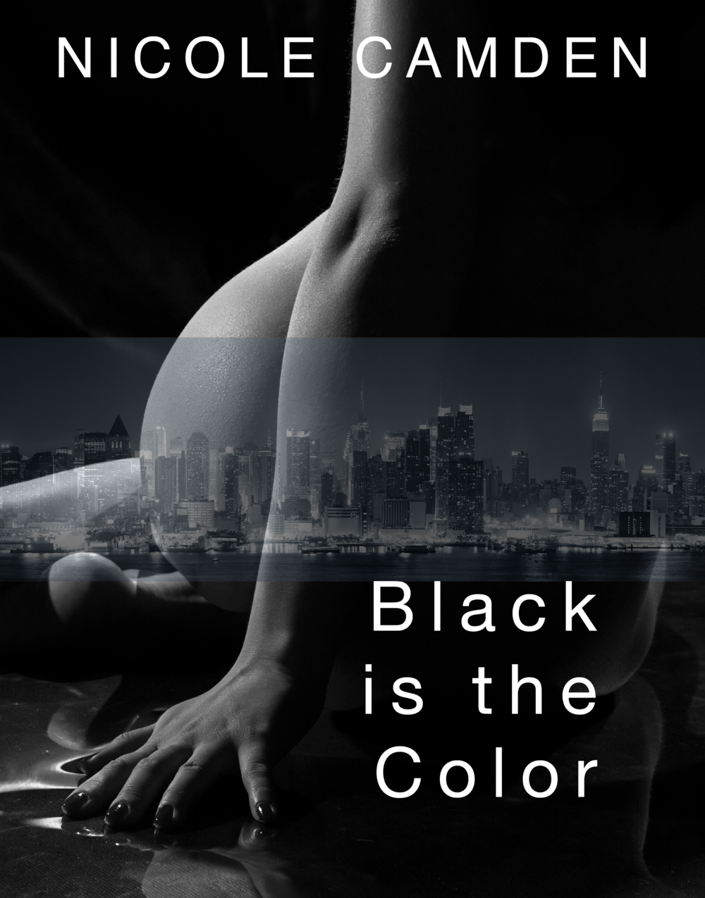 BlackIstheColorCover.png