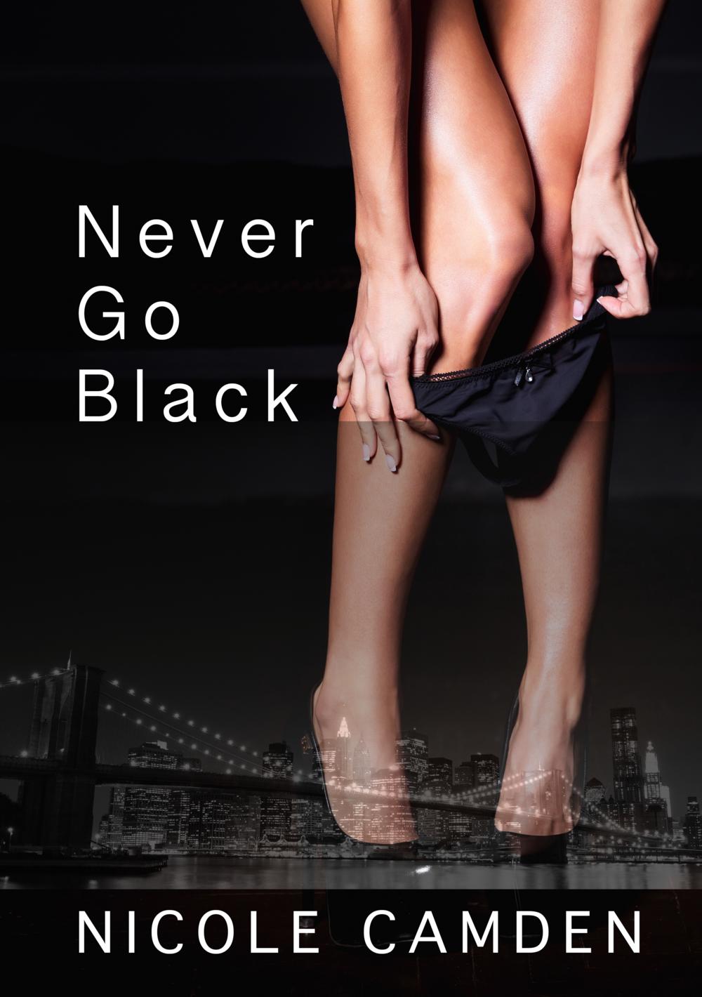 nevergoblackcover.png
