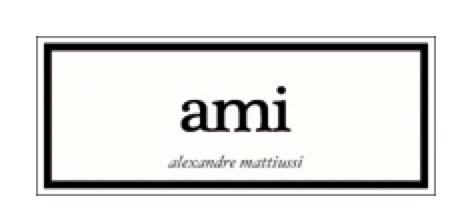 rovanio-blog-ami-alexandre-matiussi-backstage2.png