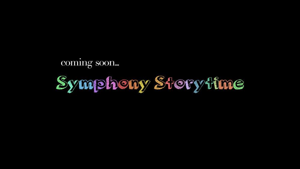 Symphony Storytime Still 2.jpg