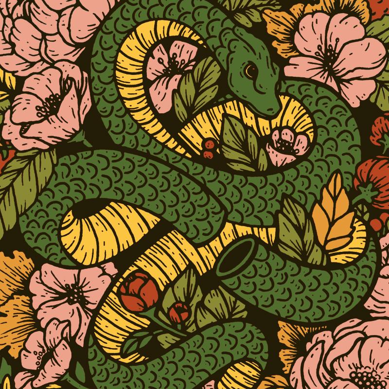 snake-thumb.jpg