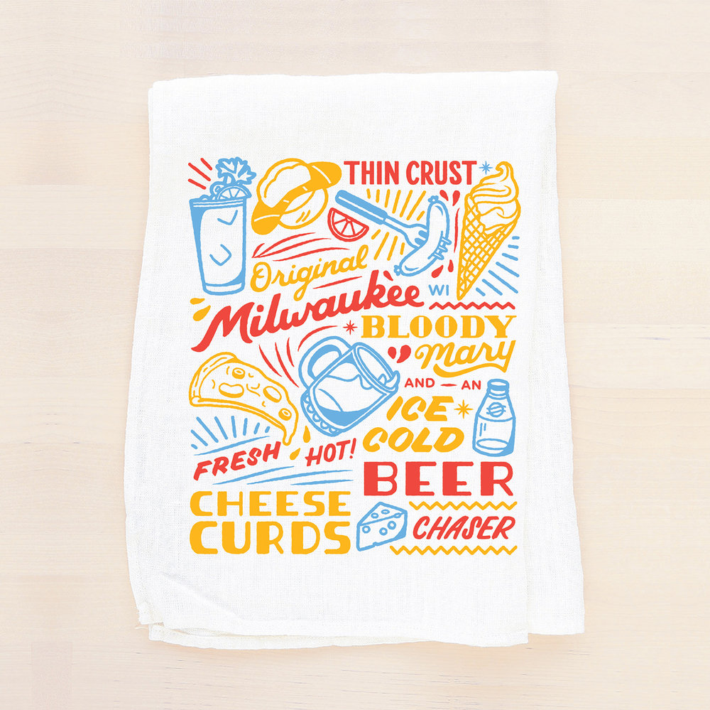 MKE-sign-towel.jpg